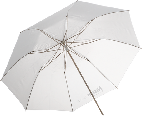 umbrella_CU90T_A.png
