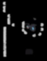 i40 Components_2x.png