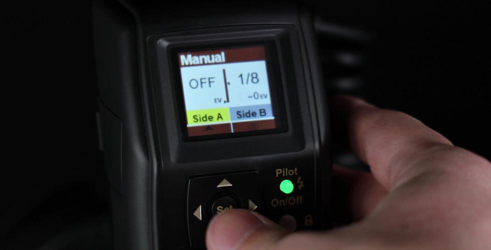 MF18 Manual and Fine Macro 1080p v3.mp4