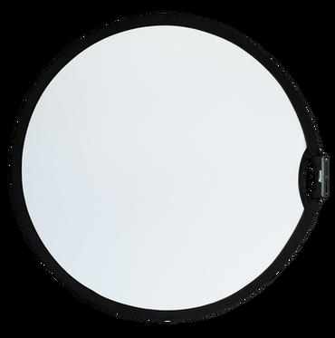 ReflectorBoard_F_L.png