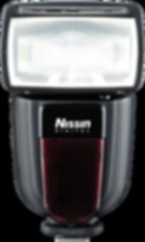 NISSIN_Di700A_FC_L.png
