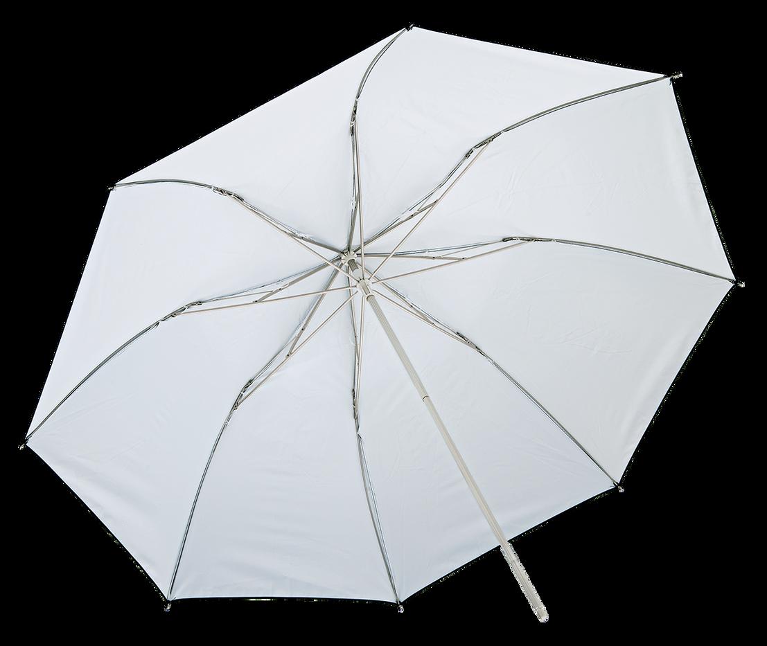 umbrella_CU90W_A_L.png