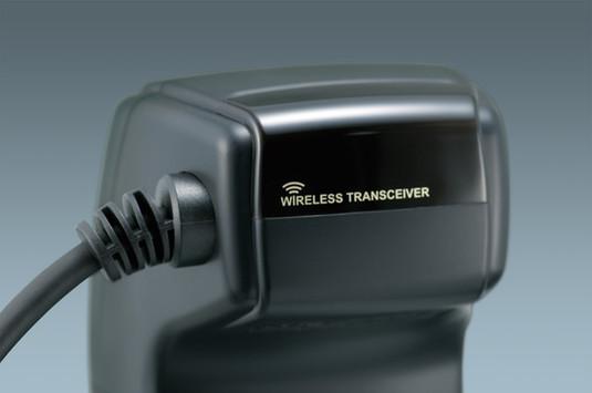 MF18_Wireless.jpg