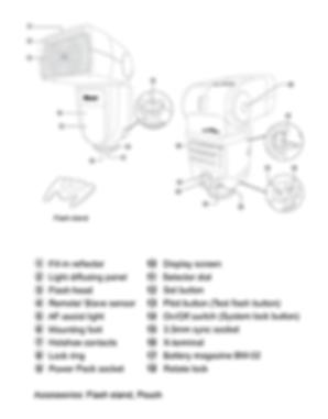 Di700A Components_2x.png