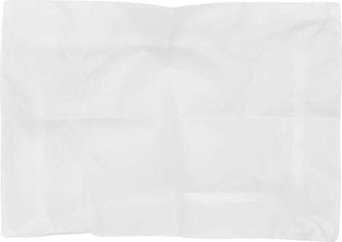 LS-20CS_Softbox_softcover.png