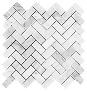 MARBLE HER TILE.png