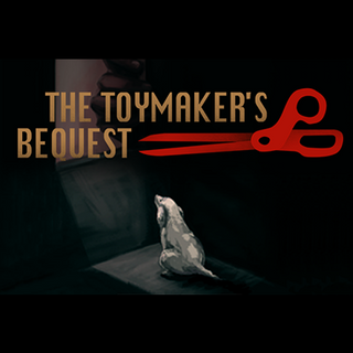 The Toymaker's Bequest