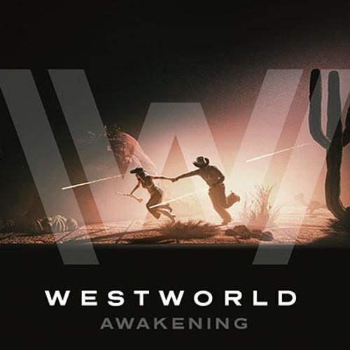 Westworld: Awakening