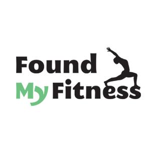 FoundMyFitness