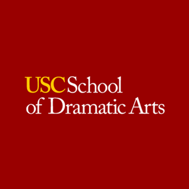 USC School of Dramatic Arts