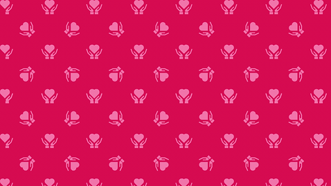 Charity background.png