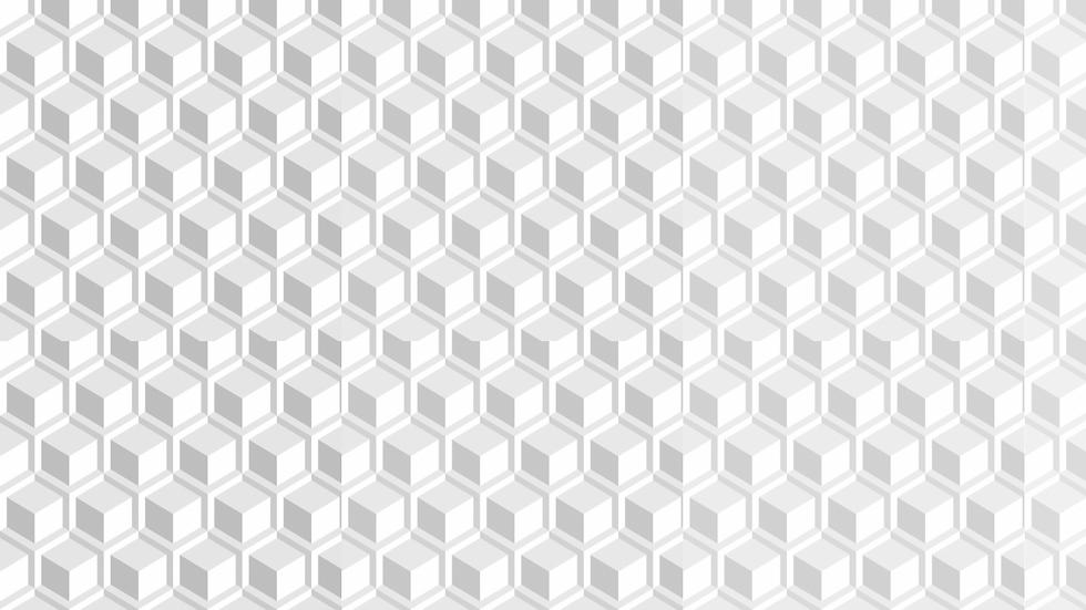 White blocks 2.png