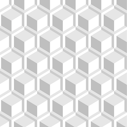 White block background.png