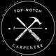 Top-Notch logo.png