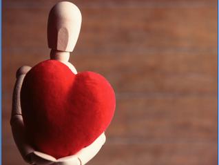Η Αξία της Αυτό-συμπόνιας ή γιατί μας κάνει καλό να αγαπάμε τον εαυτό μας;