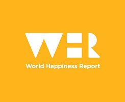 whr-cover-ico.png