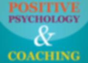 pp coaching.jpg