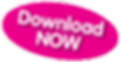 Download flash PINK 2.png