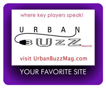 Urban Buzz Magazine.png