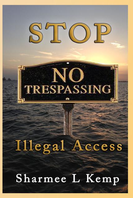 book cover stop-half.jpg