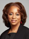 Attorney Dianne Jones