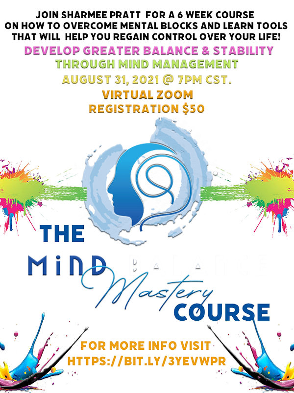 6 week course flyer (1) (1).jpg