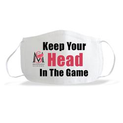 MMS Mask keep