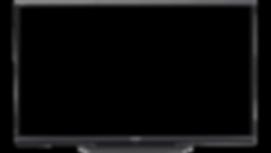 Big screen tv.png