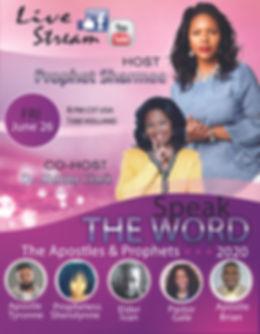 speak-flyer (1).jpg