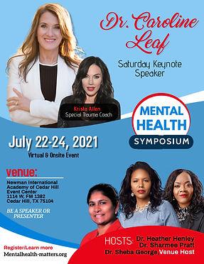 Mental Health Symposium Flyer (4).JPG