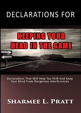 Revised.Declaration%20Handbook.._edited.