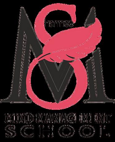 Revised.Mind Management Logo.png