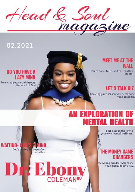 Feb. 2021 Magazine.png
