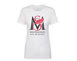 MMS%20T-shirt_edited