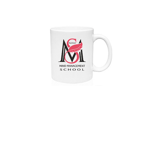 MMS Cup