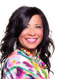 Dr. Renee Hornbuckle