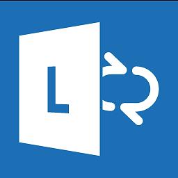 Microsoft 10533