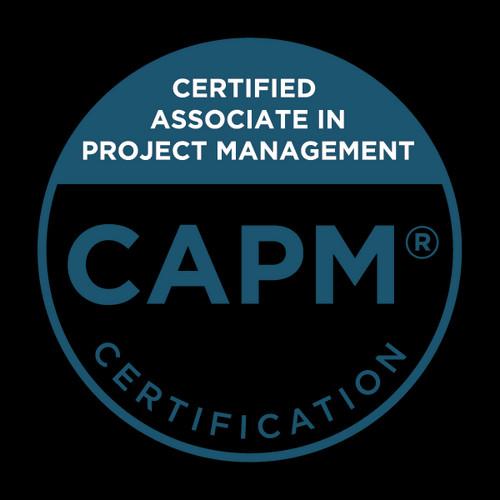 PMP Certification | Salt Lake City Utah | Expand Learning