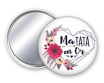 badge-miroir-or-tata.jpg