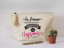 Trousse naturel