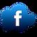 Facebook Creatike