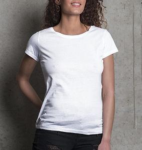 t-shirt-femme-blanc.jpg