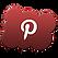 Pinterest Creatike