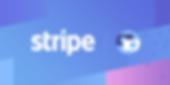 Stripe_.png