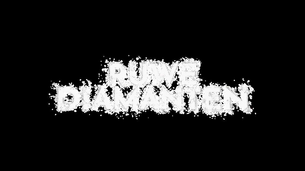 Logo Ruwe Diamanten.png