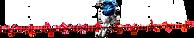 Logo WIT FINALklein.png