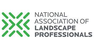 National_Association_of_Landscape_Profes