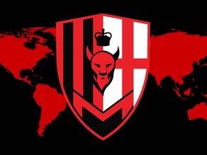 Milan Club Melbourne; October '21 Newsletter