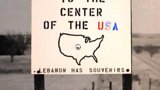 LebanonHasSouvenirsThumb.jpg
