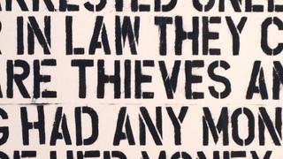 ThievesThumb.jpg